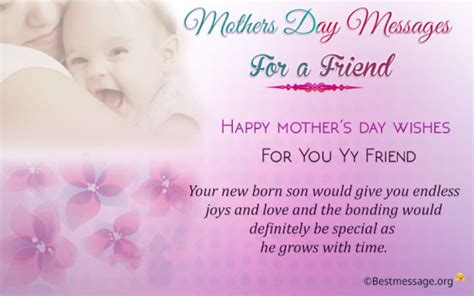 day messages for happy mothers day wishes 2016 images and quotes sle