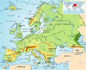 europas größtes schwimmbad paisajeseuropeos las costas de europa
