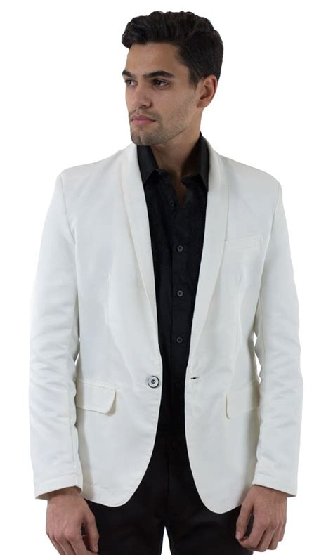 black and white shirt to wear with pants which color of shirt and pants matches a white blazer quora