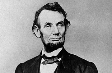 simple biography of abraham lincoln life along bumpy dirt roads sorting out a colorful
