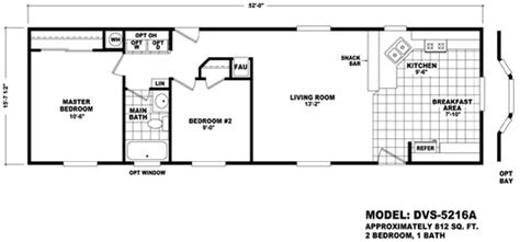 single line floor plan cavco home center albuquerque in albuquerque new mexico
