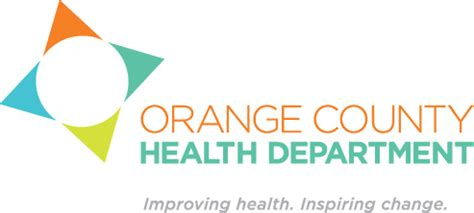 Orange County Nc Property Tax Records Search Health