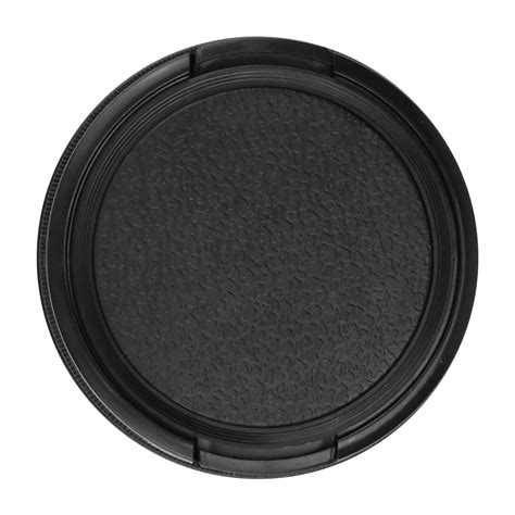 Adapter Ring Uv Lens Protective Cap For Gopro Baru 52mm diameter protective uv filter lens with cap for gopro 6 5 ebay