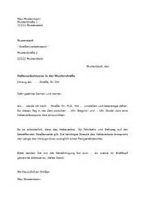 Brief Antrag Auf Schulbefreiung Antrag Auf Halteverbotszone Wegen Umzugs Hier Als Muster Zum