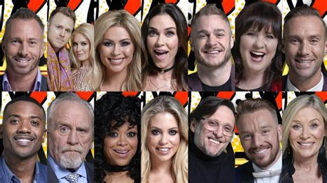 celebrity big brother 2016 contestants which stars are celebrity big brother betting realitybetting co uk