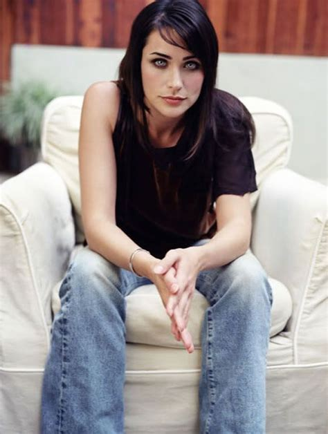 rena sofer hairstyles rena sofer ww pinterest bald hairstyles and