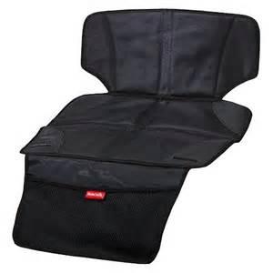 Seat Cover For Car Target Munchkin Car Seat Protector Black Target