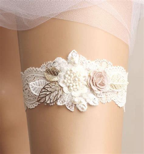 garters for brides 19 dramatically lace wedding garter