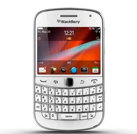 Soft Blackberry Dakota 9900 blackberry bold 9900