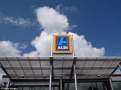 siege aldi tatler rates posh bargains at aldi and lidl daily mail