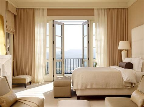 elegant curtains for bedroom how you can turn your bedroom into a luxury retreat