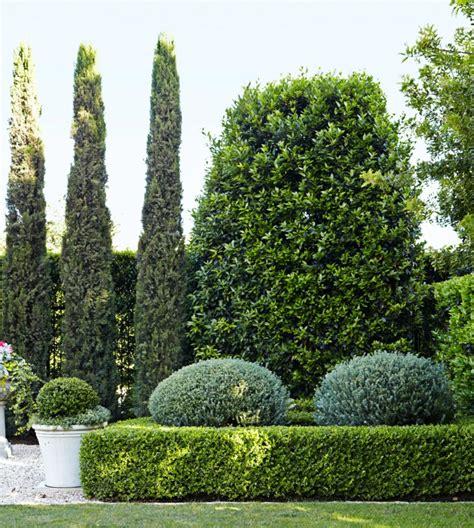 Garten Gestalten Hecken by Kreative Gartenideen Und Bilder Die Sie Zur Gartenarbeit