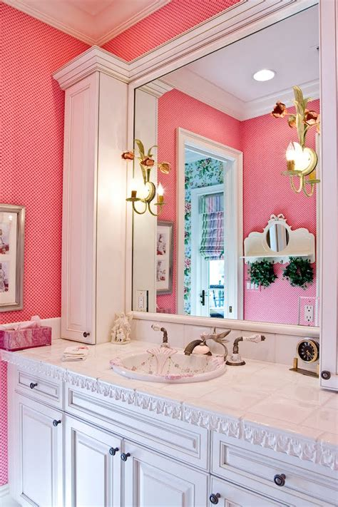 Bathroom Staging Ideas 7 luxury bathroom ideas for 2016