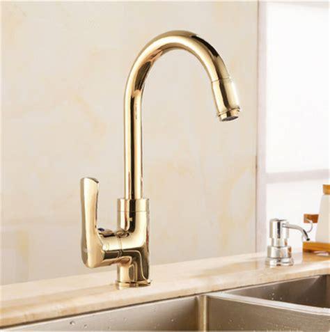 kitchen faucets uk kitchen faucets uk 100 images 13 best led kitchen