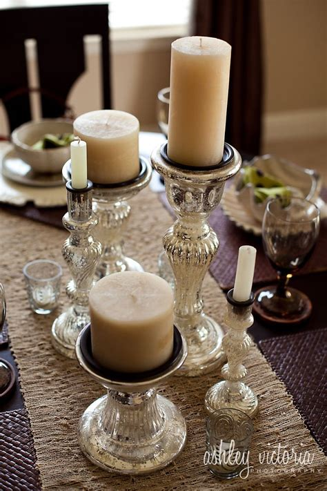 White Barn Candle Company Black Friday by 181 Best Images About Candlescapes On Mercury