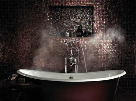 steamy bathroom 118 best images about bathroom tile on pinterest