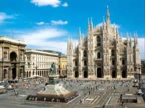 Hire In Italy Car Hire Milan Car Rental Milan Car Hire Autocarhire