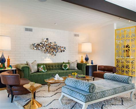 16 awesome western living room decors 16 awesome retro inspired living room design and decor