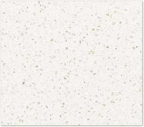 White Sparkle Quartz Countertops by Pin By Yuen On For The Home