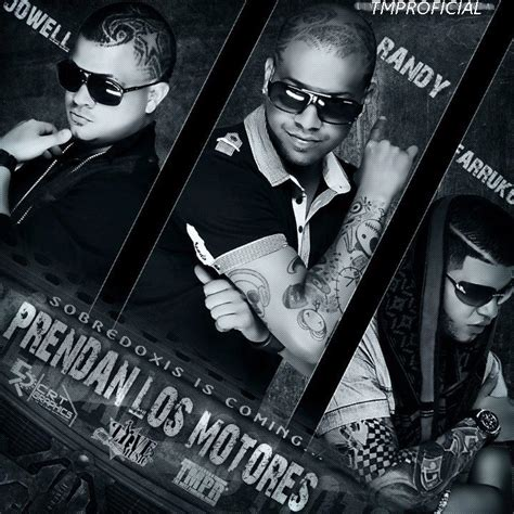 farruko new music and songs farruko new music and songs holidays oo