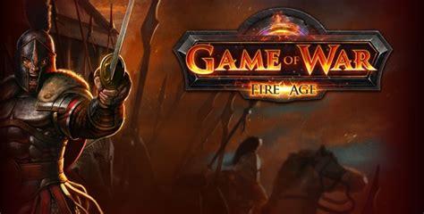 download mod game of war fire age game of war fire age apk mod v3 21 530 e v3 22 535