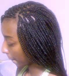 simple african braids african sistahs braids and weaves simple box braids
