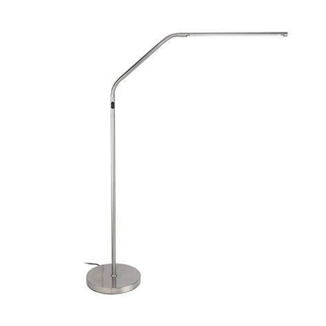 Led Table Ls Light Database Light Ideas Chandelier Shack Olmsted