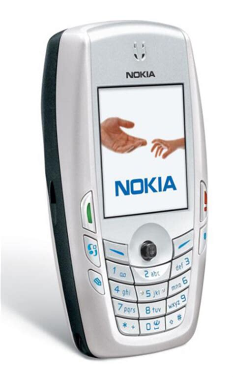 nokia 42 mp mobile history and evolution of the cellphone