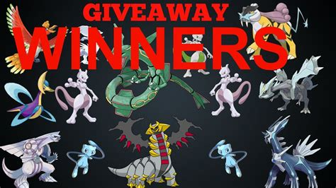 Pokemon Giveaway Events - next pokemon giveaway event images pokemon images