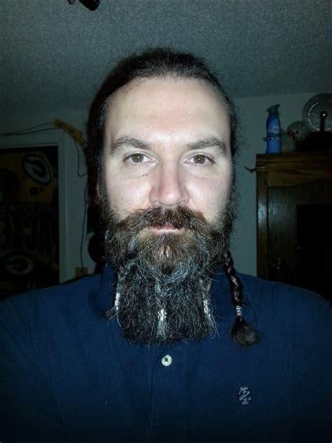 braids  beads  beards page  beard board