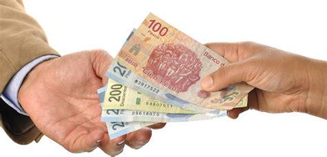 arancel para abogados del ao 2016 coches hechos en m 233 xico pagar 225 n arancel trump concanaco