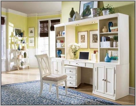 desk wall unit combinations desk wall unit combinations desk home design ideas
