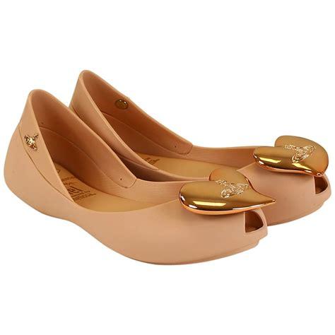 mini shoes mini mini vw shoe 31865