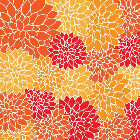 retro pattern png clipart vintage floral wallpaper pattern