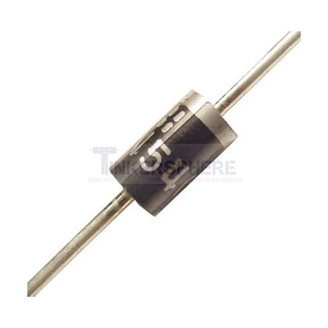 in4007 diode rating rectifier diode voltage rating 28 images diode high current rating 28 images 1pcs high