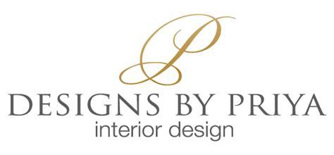 interior design logo maker interior design logos sles for interior design