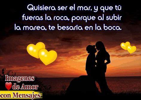 imagenes hermosas de parejas romanticas imagenes de parejas romanticas con frases de amor 472 215 334