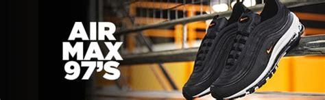 Timberland Herren Stiefel 898 by Jd Sports Adidas Nike Sneaker F 252 R M 228 Nner Frauen Und
