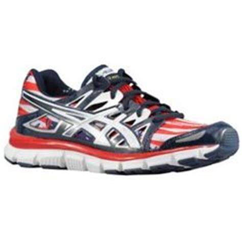 american running shoes 1000 images about and stripes on