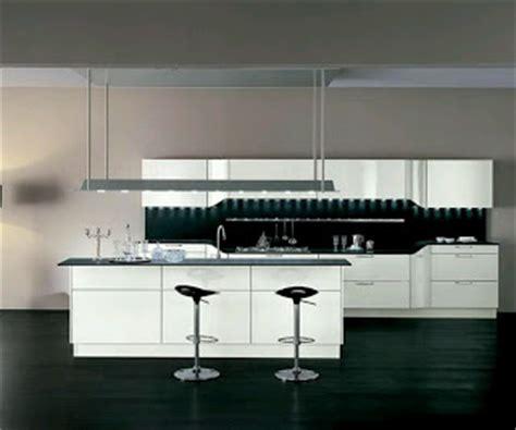 rumah rumah minimalis modern homes ultra modern kitchen rumah rumah minimalis kitchen cabinets designs modern homes