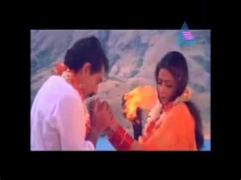 download mp3 from devaragam devaragammp4 video download full hd mp3 3gp mp4 hd mkv