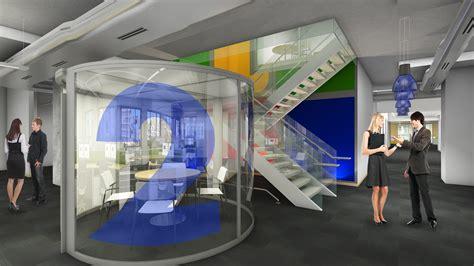 home design center nyc 100 new york home design center madison square