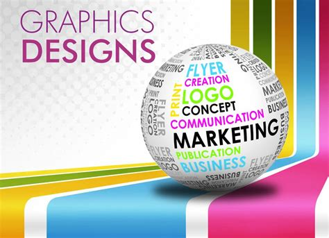 design your graphics key advantages of crowdsourcing your graphic design work