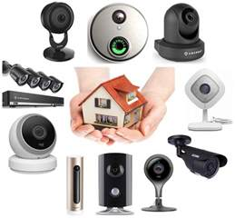 the best home security cameras the top 10 best home security systems the wire realm