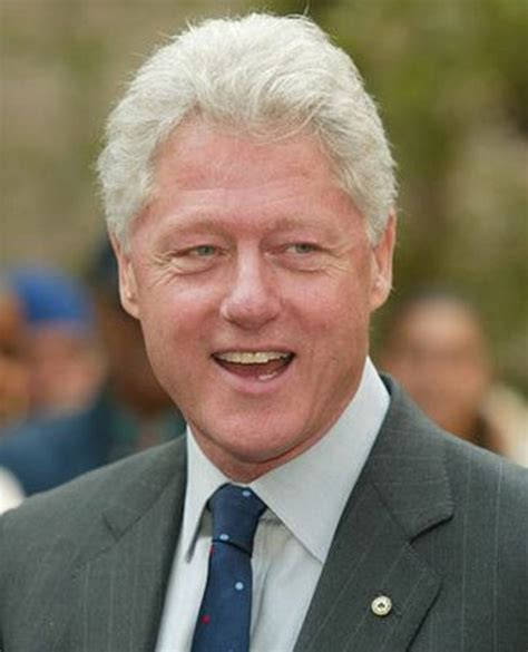 bill clinton presidency william j clinton quotes quotesgram