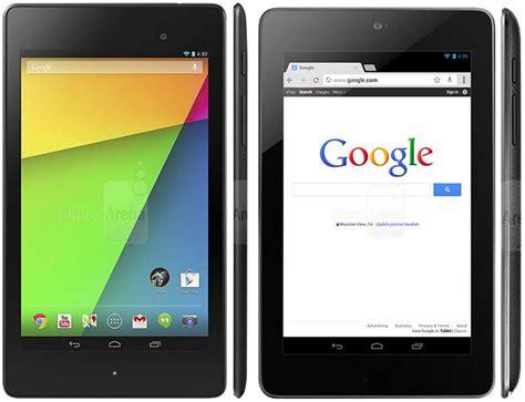 theme google nexus 7 tablets break the 320ppi barrier new vs old google nexus