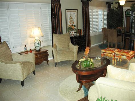 Hgtv Inspiration Living Rooms photo page hgtv