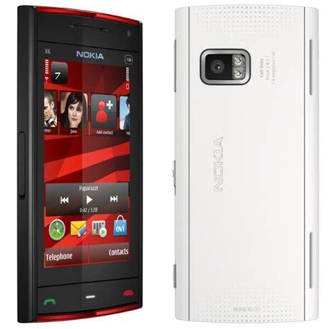 Hp Nokia X6 16gb nokia x6 price bangladesh nokia price in bangladesh mobiles price in bangladesh