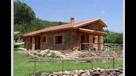 casas en lugo casas de piedra en lugo best casas rsticas with casas de
