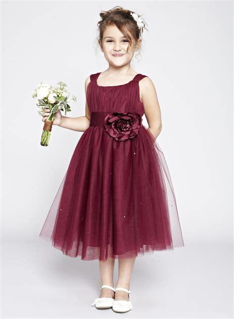 plum colored flower dresses best 25 plum flower dresses ideas on